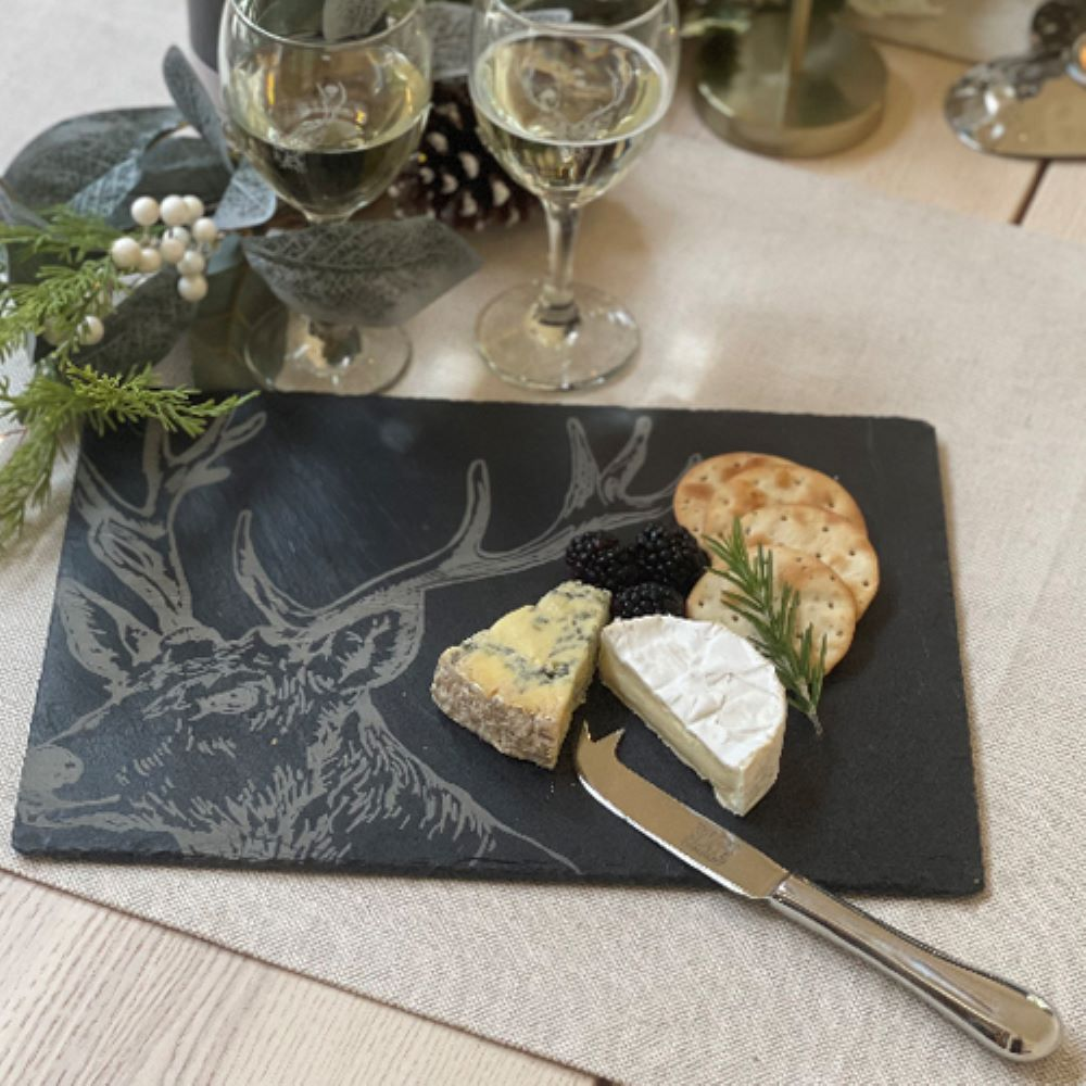 Xmas Gifts for Cheese Lovers