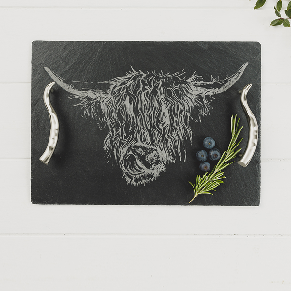 Buy Highland Cow Gifts